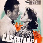 classic movie, vintage film