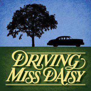 live play, play, drama, Driving Miss Daisy, Lake County Theatre Company