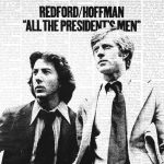 movie, film, vintage, classic, Robert Redford, Dustin Hoffman