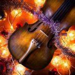 symphony, live music,
